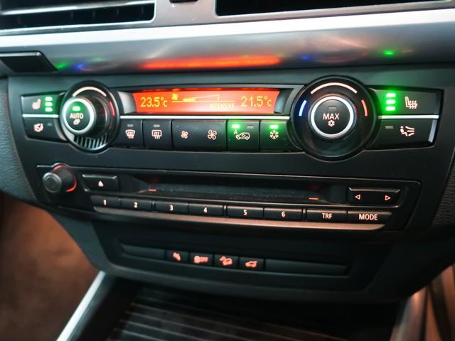 xDrive 35i Mスポーツ 後期パノラマSR革ナビTV(19枚目)