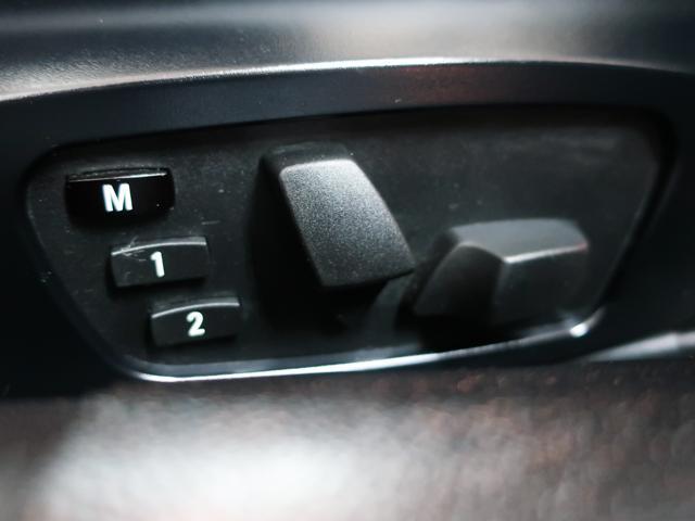 320iツーリング ハイライン 最終型本革HDDナビキセノン(20枚目)