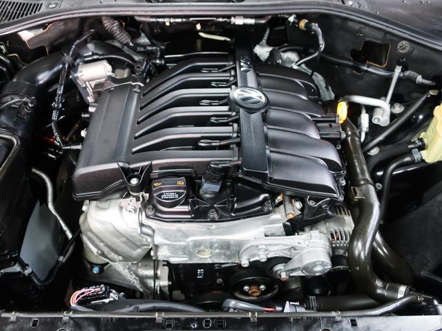V6 エアサス 後期 本革 HDDナビ フルセグ キセノン(8枚目)