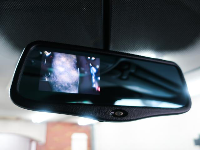 V6 エアサス 後期 本革 HDDナビ フルセグ キセノン(18枚目)