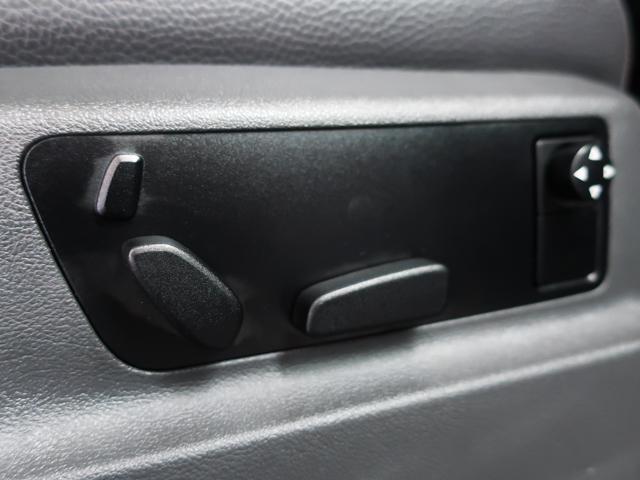 V6 エアサス 後期 本革 HDDナビ フルセグ キセノン(20枚目)