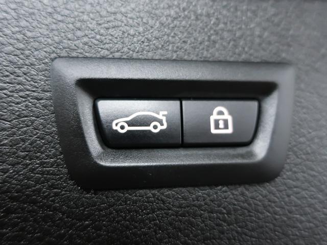 スイッチを押すだけで自動で開閉できる電動リアゲートを備えております。