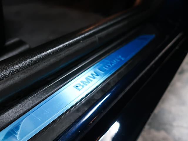 320dブルーパフォーマンス ラグジュアリー 黒革HDDナビ(11枚目)