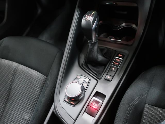 xDrive 18d Dアシスト 純正ナビ Bカメラ ミラー型ETC LEDヘッドライト プッシュスタート(18枚目)