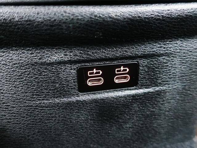 xDrive 18d Dアシスト 純正ナビ Bカメラ ミラー型ETC LEDヘッドライト プッシュスタート(35枚目)