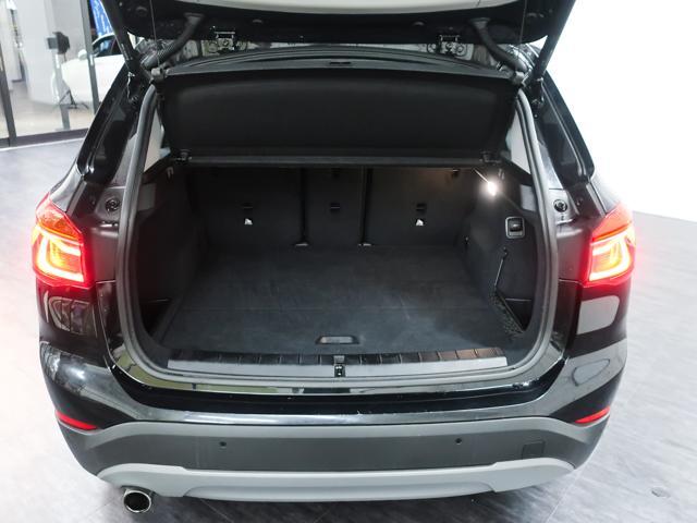 xDrive 18d Dアシスト 純正ナビ Bカメラ ミラー型ETC LEDヘッドライト プッシュスタート(4枚目)