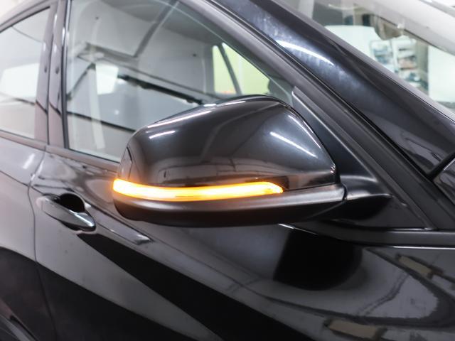 xDrive 18d Dアシスト 純正ナビ Bカメラ ミラー型ETC LEDヘッドライト プッシュスタート(11枚目)