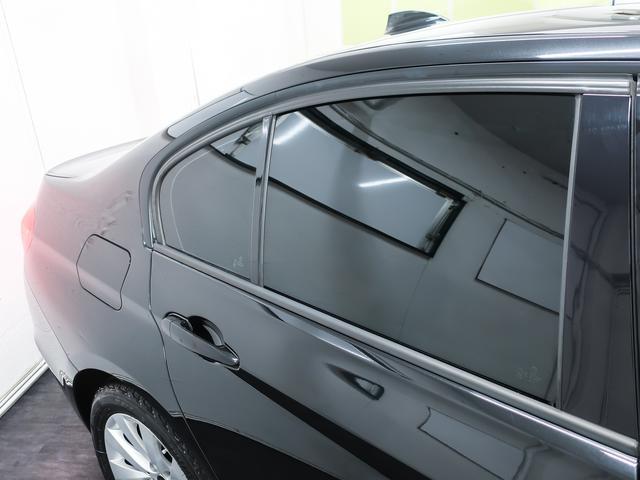 車両販売以外にも整備や車検、鈑金、ドラレコや社外ナビ取り付け、ガラスコーティング施工なども専門店ならではの安心価格にて対応可能です。