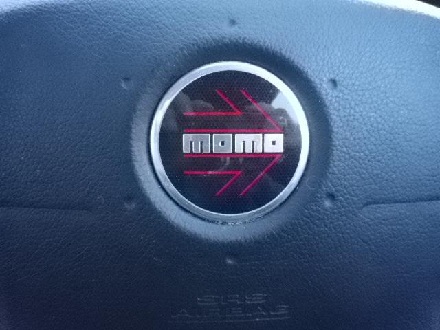 スバル フォレスター X20 1オーナー 記録簿 禁煙車 キセノン フロント熱線W