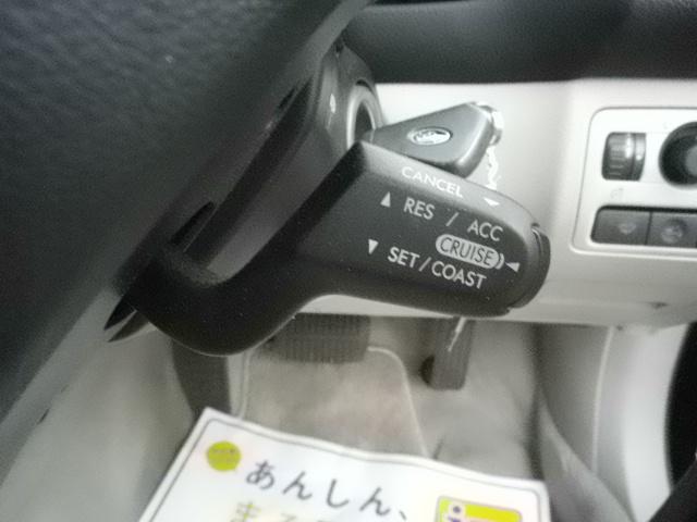 スバル レガシィB4 3.0R ワンオーナー 記録簿 禁煙車 本革 シートヒーター