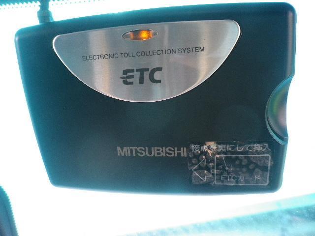 スバル レガシィツーリングワゴン GT-B E-tuneII 1オナ記録禁煙HDDゲノムマフラ