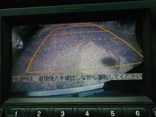 ホンダ CR-V パフォーマiL 1オーナー 記録簿 ナビ HID VSA