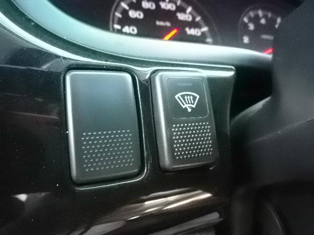 スバル レガシィツーリングワゴン GT-B E-tune 1オーナー 記録簿 禁煙車 5速MT