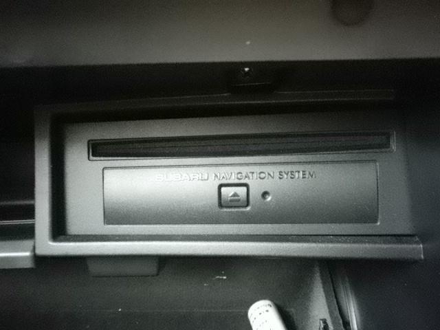 スバル レガシィB4 2.0GT 1オーナー 記録簿 禁煙車 ナビ バックカメラ