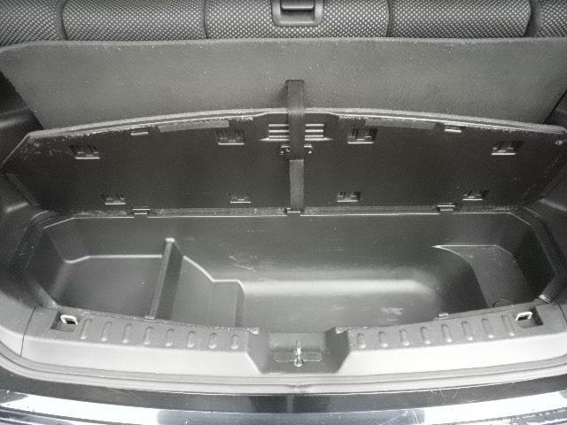 日産 ラフェスタ ライダー 1オーナー 記録簿 HDDナビ Pスライド エアロ