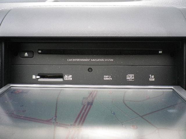日産 マイクラC+C ベースグレード 1オーナー 記録簿 禁煙車 ハーフレザー内装