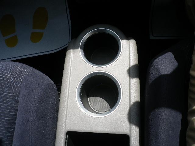 ホンダ ストリーム X 1オーナー 記録簿 禁煙車 ナビ DVD HID 17A