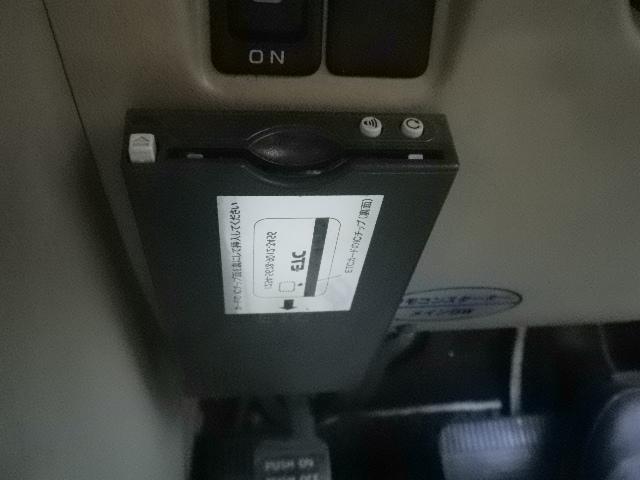 日産 セレナ ライダープラス 1オーナー 記録簿 禁煙車 HDD キセノン