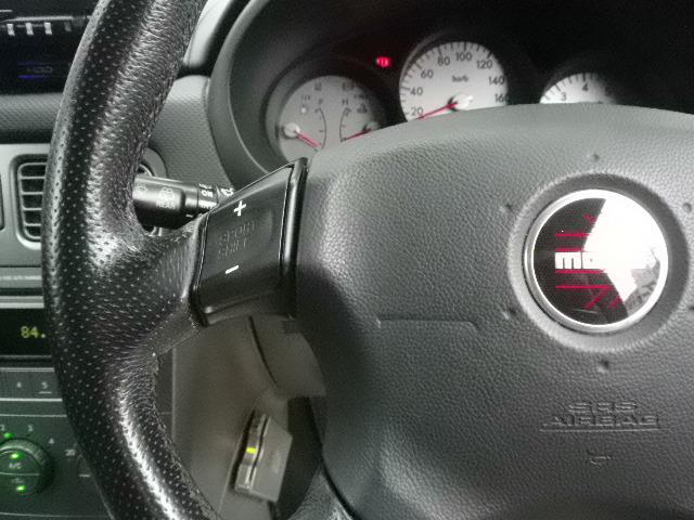 スバル フォレスター クロススポーツ 1オーナー 記録簿 禁煙車 HDD アルミ