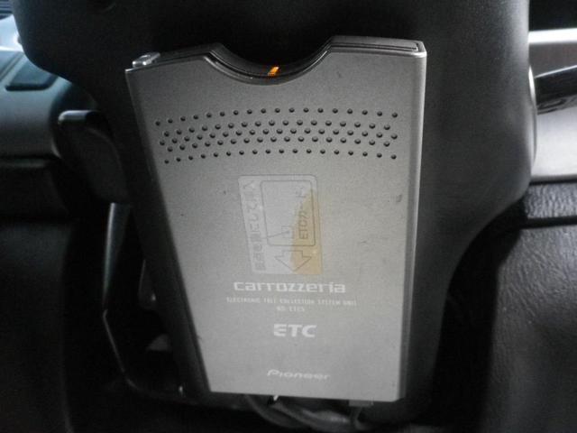 RSK レザーパッケージ カロHDD STIゲノムマフラー(14枚目)