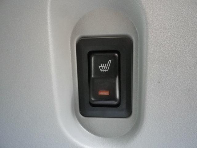 M 4WD 1オーナー HDD スマートキー シートヒーター(15枚目)