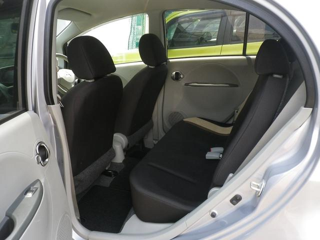 M 4WD 1オーナー HDD スマートキー シートヒーター(17枚目)