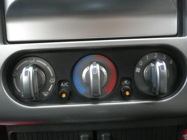 S 4WD ワンオーナー 記録簿 HDD シートヒーター(11枚目)