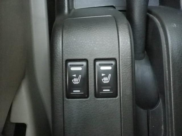 S 4WD ワンオーナー 記録簿 HDD シートヒーター(15枚目)