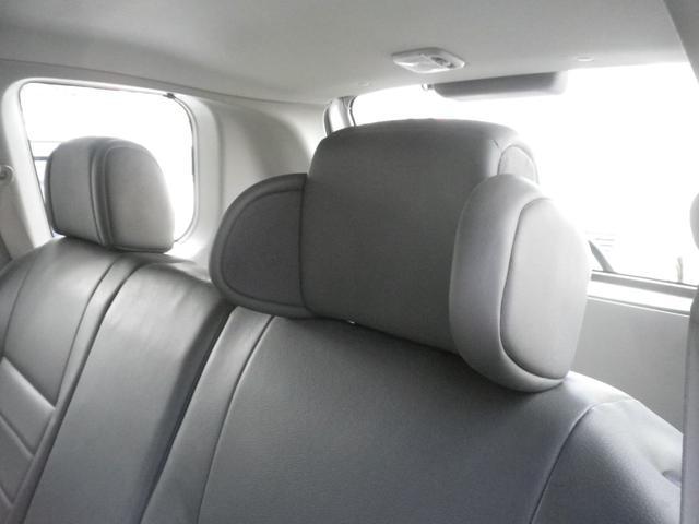 S 4WD ワンオーナー 記録簿 HDD シートヒーター(17枚目)