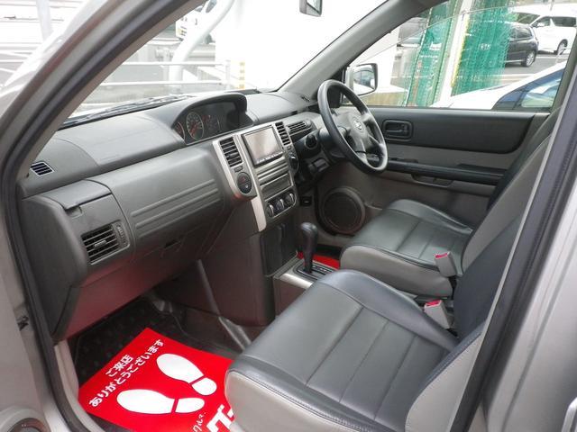 S 4WD ワンオーナー 記録簿 HDD シートヒーター(18枚目)