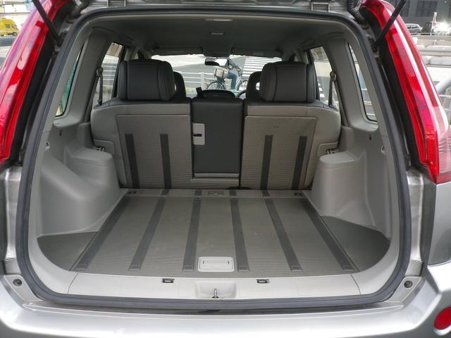 S 4WD ワンオーナー 記録簿 HDD シートヒーター(20枚目)