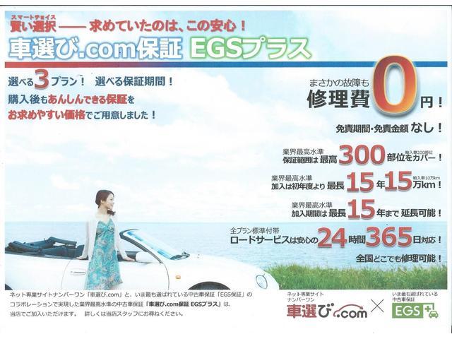 S 4WD ワンオーナー 記録簿 HDD シートヒーター(28枚目)