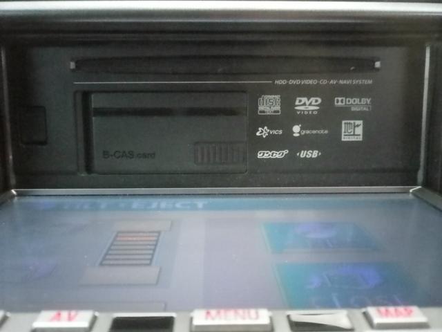 CD,DVDスロットル。