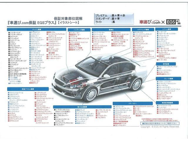 20X 4WD 2オーナー 記録簿 禁煙車 HDDナビ バックカメラ スマートキー 17インチアルミホイール(30枚目)