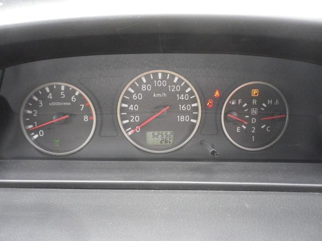 Stt 4WD 2オーナー 記録簿 禁煙車 HDD バックカメラ シートヒーター ハイパールーフレール スマートキー キセノン(6枚目)