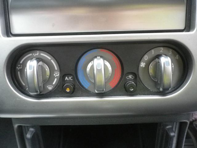 Stt 4WD 2オーナー 記録簿 禁煙車 HDD バックカメラ シートヒーター ハイパールーフレール スマートキー キセノン(14枚目)
