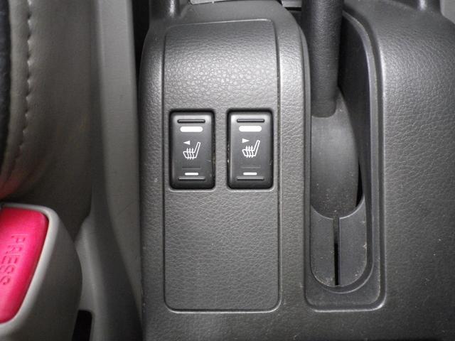 Stt 4WD 2オーナー 記録簿 禁煙車 HDD バックカメラ シートヒーター ハイパールーフレール スマートキー キセノン(17枚目)