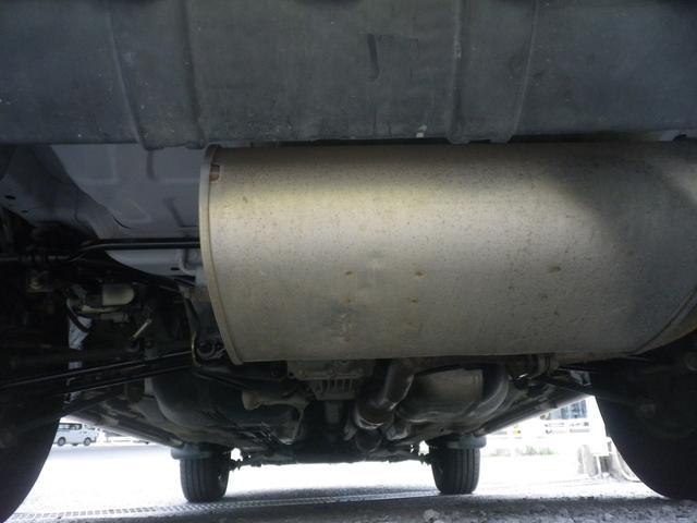 Stt 4WD 2オーナー 記録簿 禁煙車 HDD バックカメラ シートヒーター ハイパールーフレール スマートキー キセノン(28枚目)