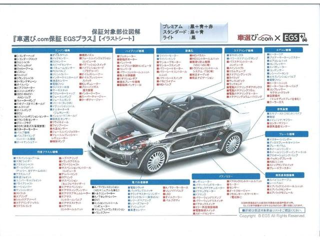 Stt 4WD 2オーナー 記録簿 禁煙車 HDD バックカメラ シートヒーター ハイパールーフレール スマートキー キセノン(33枚目)