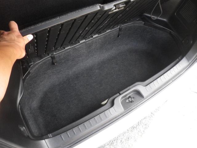ハイウェイスター S-ハイブリッド ワンオーナー 記録簿 禁煙車 後席モニター 両側パワースライドドア Bカメラ フルセグ フォグライト(31枚目)