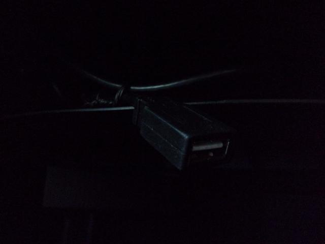 20Xtt 4WD 1オーナー 記録簿 禁煙車 ナビ ブルトゥース バックカメラ スマートキー キセノン 全席シートヒーター 18インチ(11枚目)