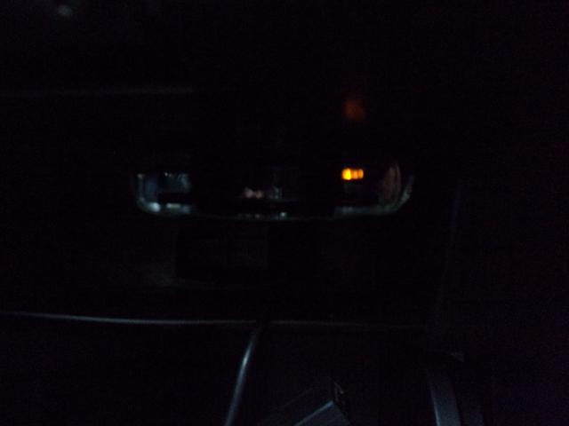20Xtt 4WD 1オーナー 記録簿 禁煙車 ナビ ブルトゥース バックカメラ スマートキー キセノン 全席シートヒーター 18インチ(14枚目)