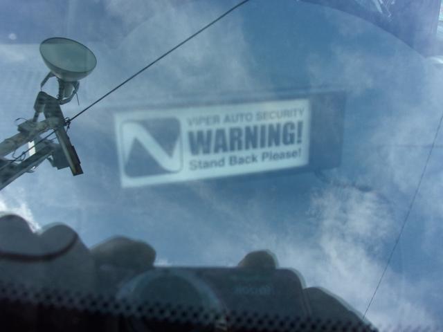 20Xtt 4WD 1オーナー 記録簿 禁煙車 ナビ ブルトゥース バックカメラ スマートキー キセノン 全席シートヒーター 18インチ(22枚目)