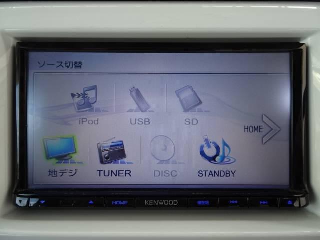 スズキ ハスラー X ターボ I-STOP レ-ダ-BK SDフルセグBカメラ