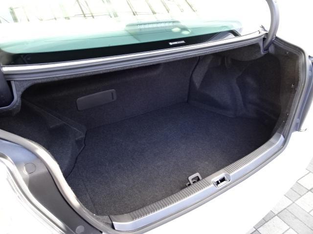 トヨタ SAI G LEDライト HDDフルセグマルチ バックカメラ ETC
