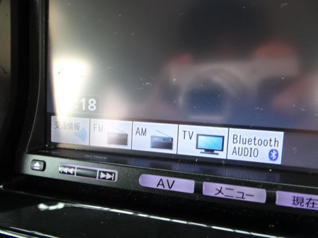 スズキ パレットSW SW TS 1オーナ SD地デジナビBカメラETC 両側電動