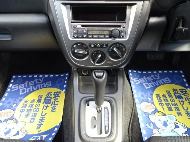 スバル インプレッサ WRX 4WDターボ HID キーレス セミATステアシフト