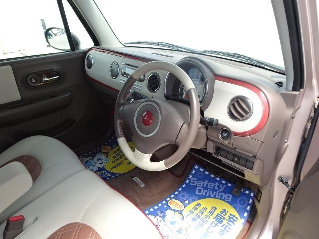 全車両、第三者機関の鑑定も含め車両状態を開示させて頂いております。