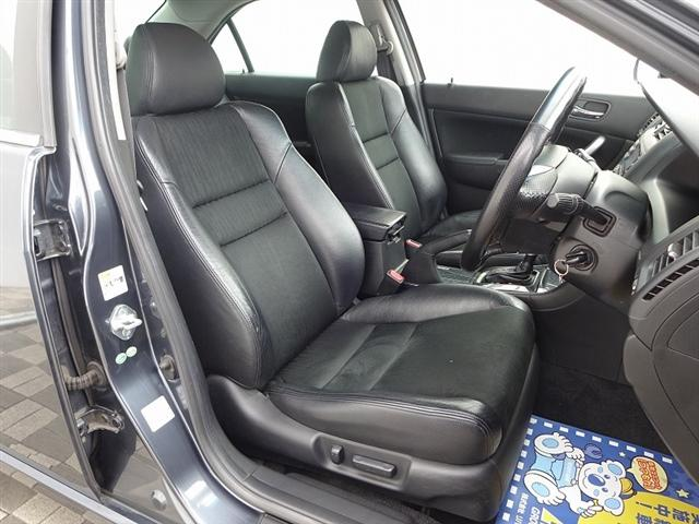 なかなかお時間の取れない方で関東圏内のお客様に関しましては無料でお車を、ご希望の場所まで、お持ちさせて頂くデリバリーサービスも御座います。