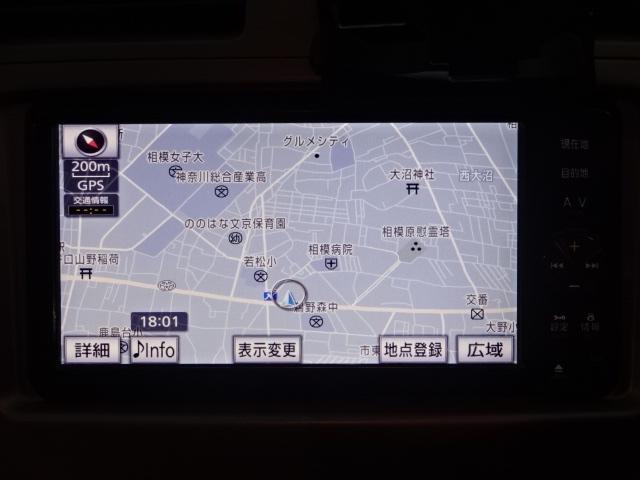 Xi(7枚目)
